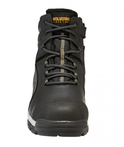 4a423167d28 Buy Men's Tarmac 6″ Boot