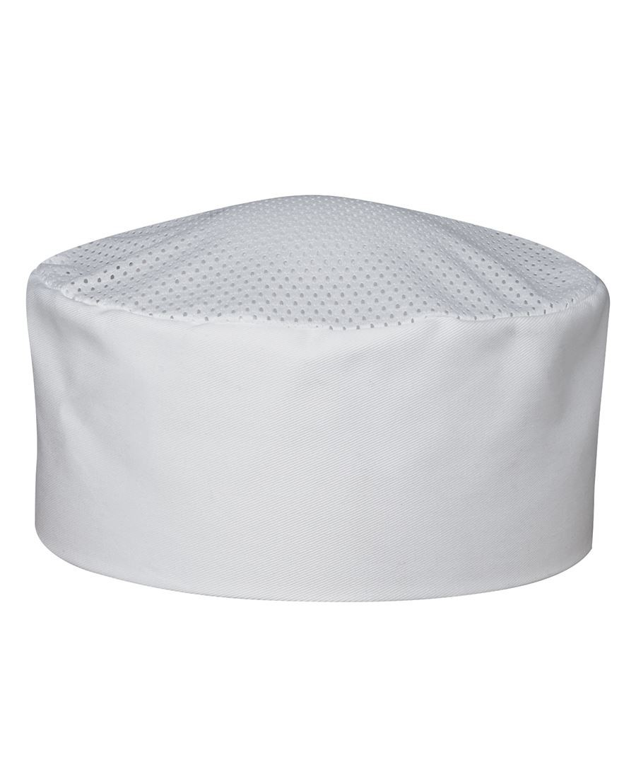JB's Chef's Vented Cap