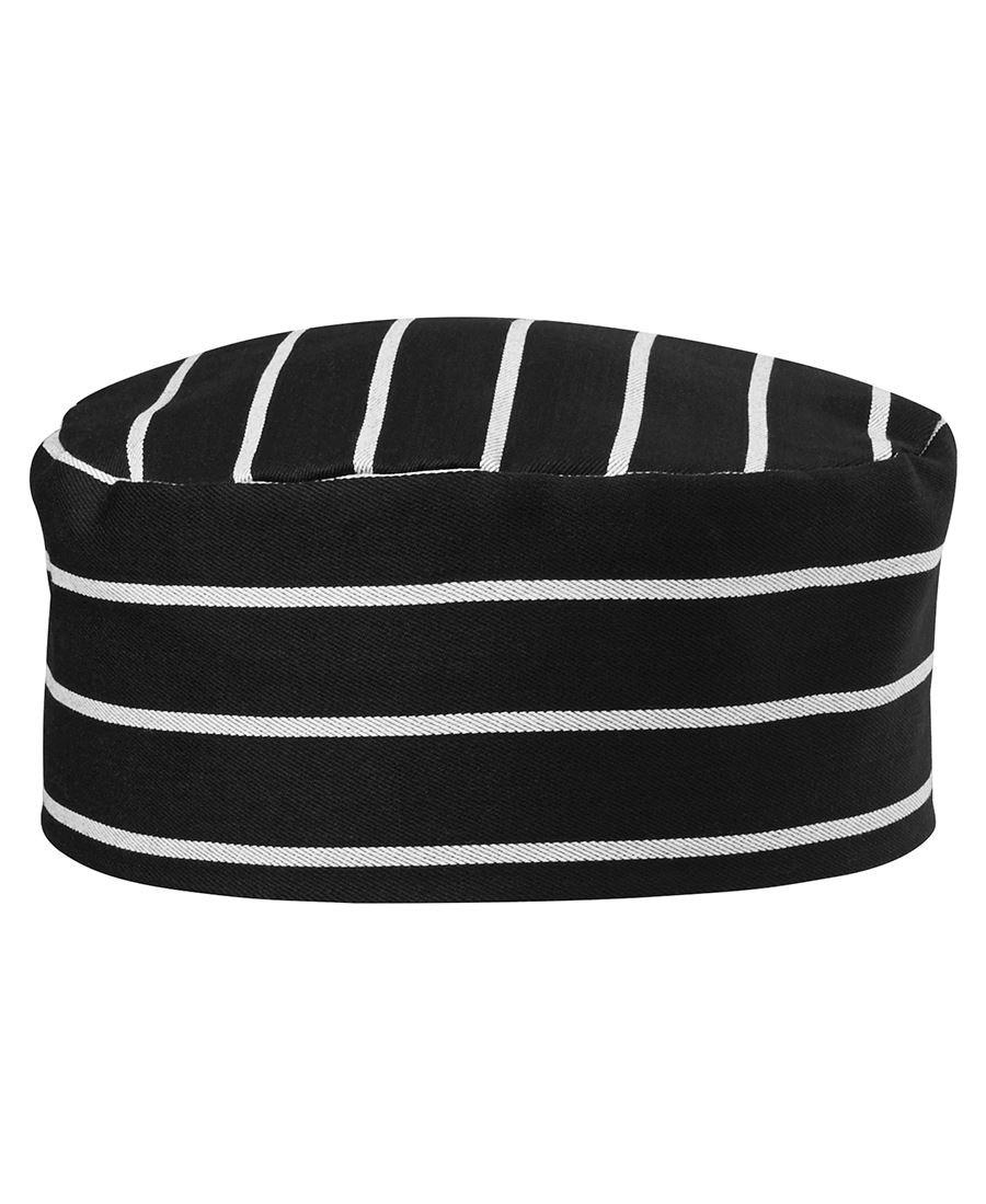 JB's Chef's Cap
