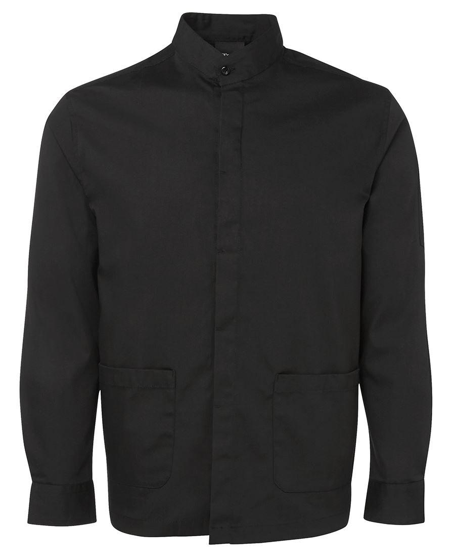 JB's Long Sleeves Hospitality Shirt