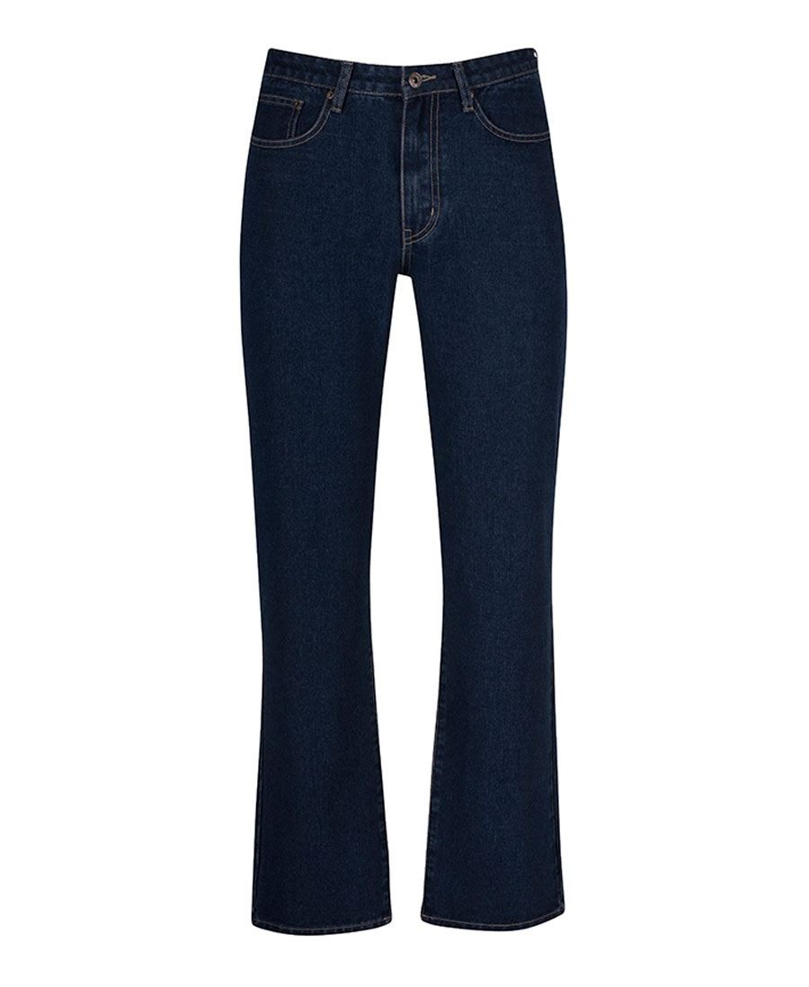 JB's Mens Jeans
