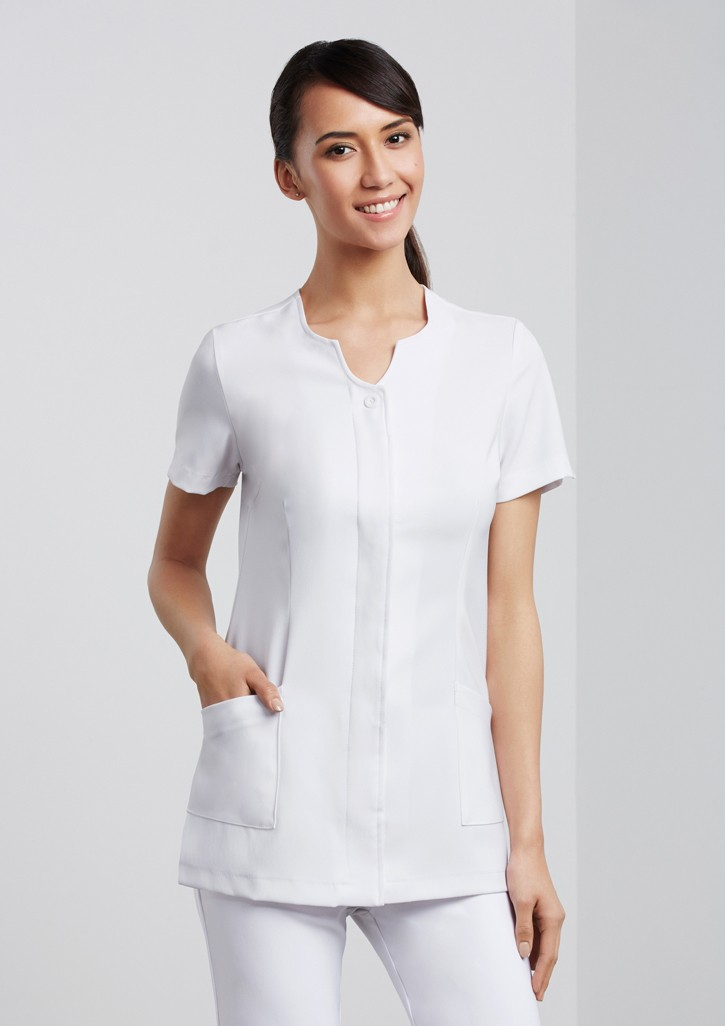 Biz Collection Ladies Eden Tunic