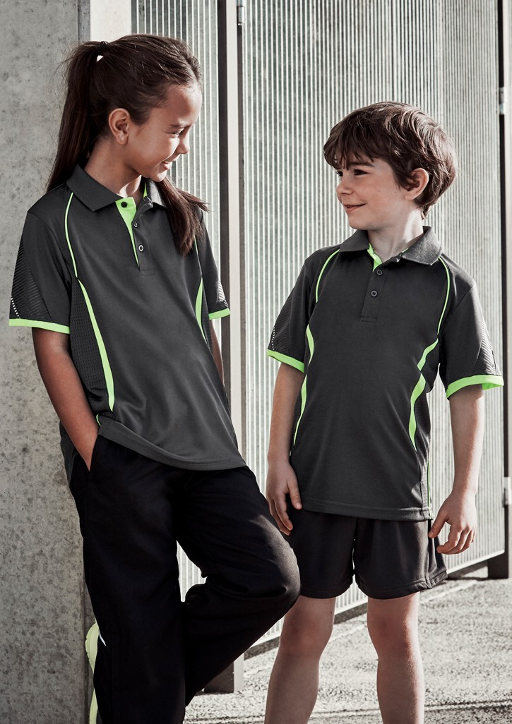1f7fba1fe0 Buy Biz Collection Kids Razor Polo