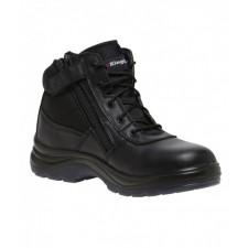 Men's KingGee Tradie Shield Soft Toe Boot