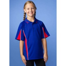 Aussie Pacific Eureka Kids Polo