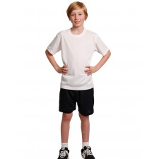 Winning Spirit Kids' CoolDry® Shorts