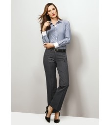 Ladies Relaxed Fit Pant