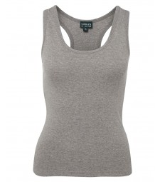 JB's COC Ladies Athletic Singlet