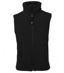 JB's KIDS LAYER VEST