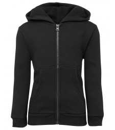 JB's Adults P/C Full Zip Hoodie
