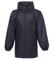Jb's Kids Rain Forest Jacket