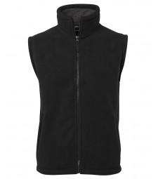 JB's Shepherd Vest