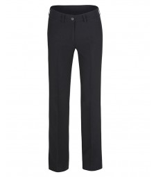 JB's Ladies Better Fit Trouser