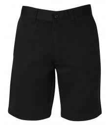 JB's Chino Short