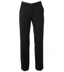 JB's Ladies Corporate Pant