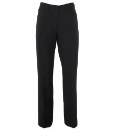 JB's Ladies Mechanical Stretch Trouser