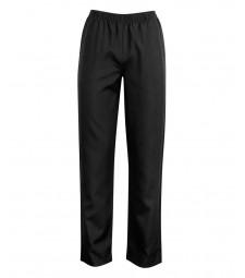 JB's Ladies Polyester EW Pant