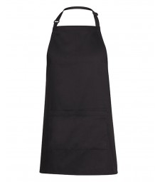 JB's Apron With Pocket