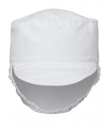 JB's Food Prep Hat