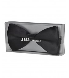 JB's Waiting Bow Tie & Polka Dot Bow Tie