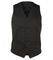 JB's Waiting Vest