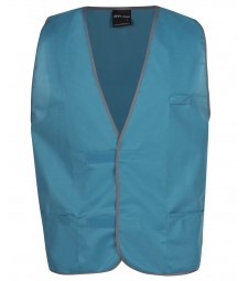 JB's Fluro Vest