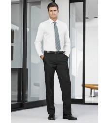 Mens Adjustable Waist Pant Regular