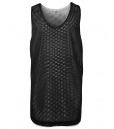JB's Podium Adults Reversible Training Singlet