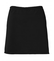 JB's Podium Ladies Skort