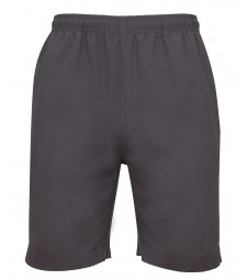 JB's Podium Kids New Sport Short