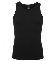 JB's Podium Adults Training Singlet