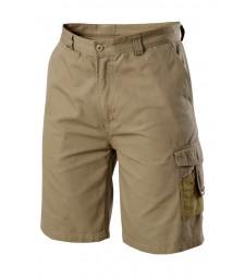 Yakka Legends Lightweight Shorts