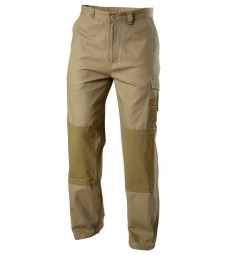 Yakka Legends Lightweight Pant