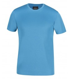 JB's Podium Fit Poly Tee Kids