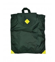 Winning Spirit Excursion Backpack