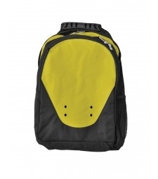 Winning Spirit Climber Backpack