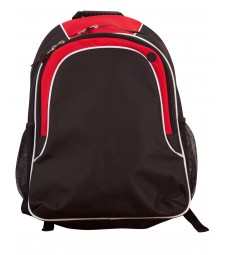Winning Spirit Sports / Travel Winner Backpack