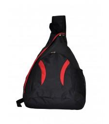 Winning Spirit Sling Backpack