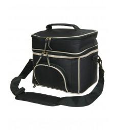 Winning Spirit Travel Cooler Bag