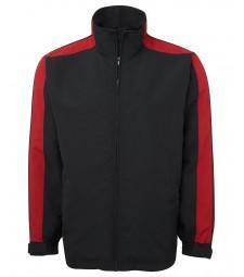 JB's Podium Warm Up Jacket
