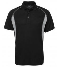 JB's Podium Insert Poly Polo