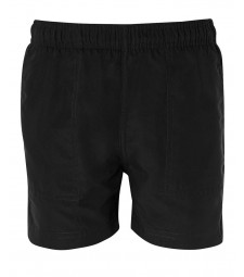 JB's Podium Adults Sport Short