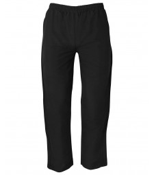 JB's Podium Kids Warm Up Zip Pant