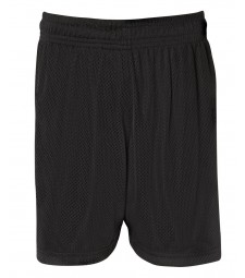 JB's Podium Kids Basketball Short