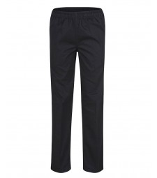 JB's Ladies Elasticated Pant