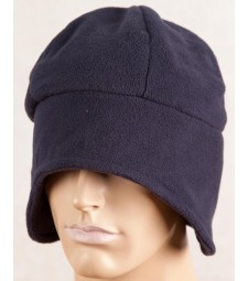 Winning Spirit Ear Cover Polar Beanie