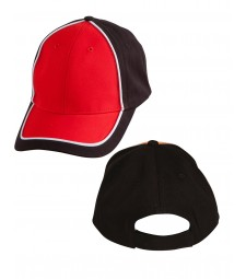 Winning Spirit Arena Two Tone Cap