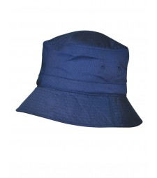 Winning Spirit Bucket Hat With Toggle