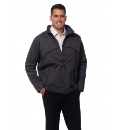 Winning Spirit Men's Chalet Jacket