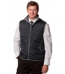 Winning Spirit Men's Versatile Vest